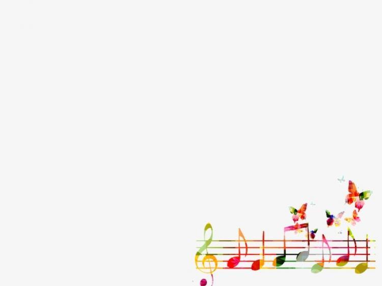 Hình ảnh về góc âm nhạc