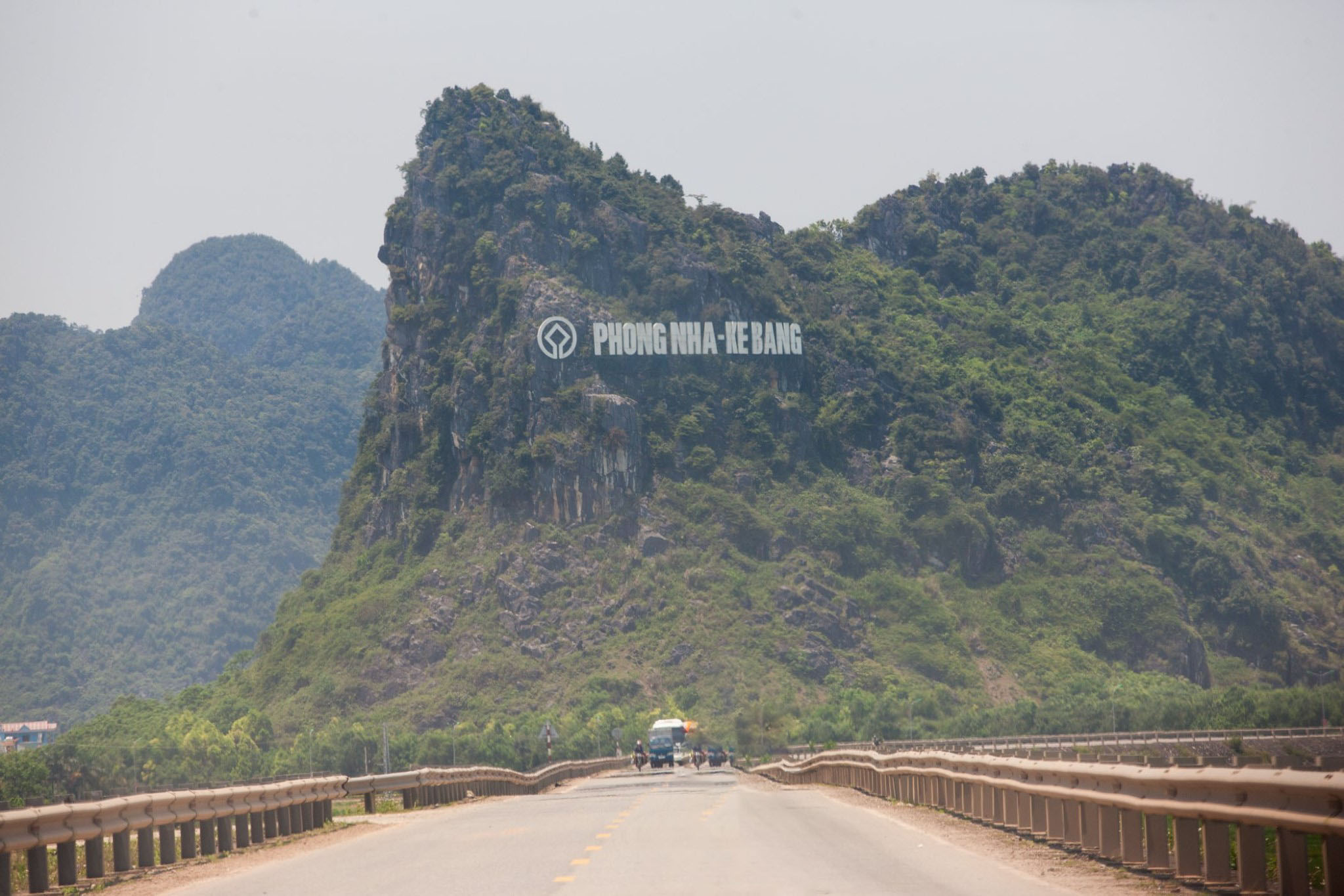 Hình ảnh về vườn quốc gia Phong Nha Kẻ Bàng