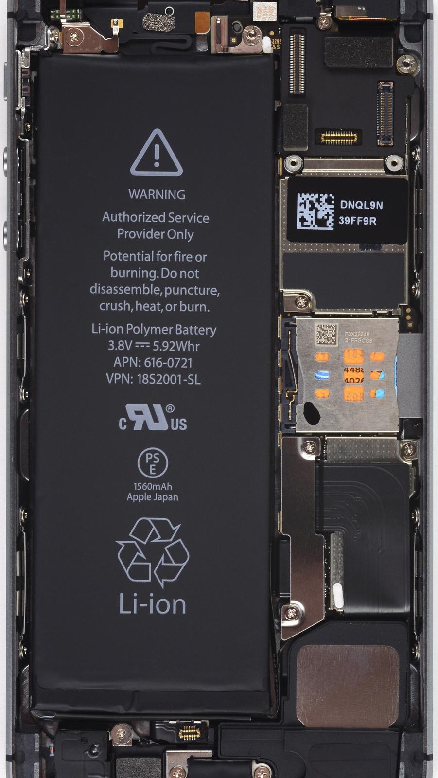 Hình nền điện thoại iPhone 5 độc
