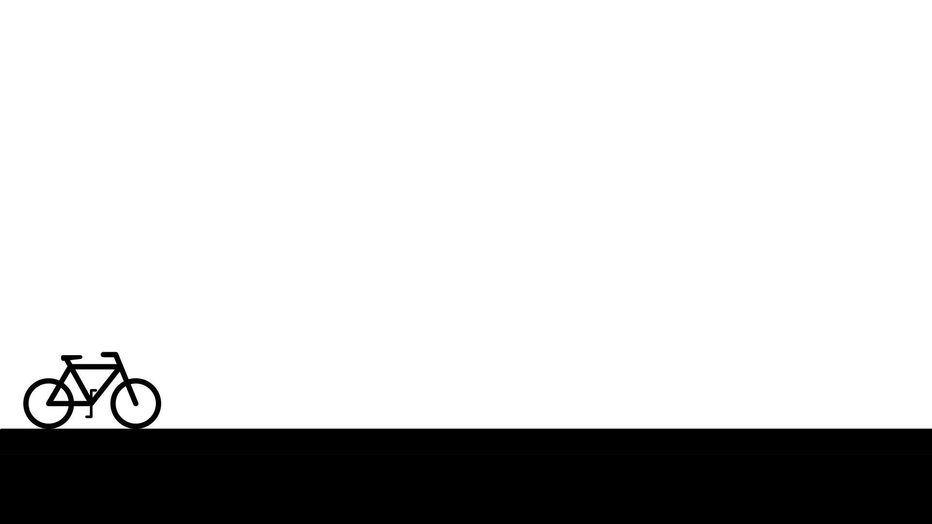 Hình nền powerpoint trắng đen