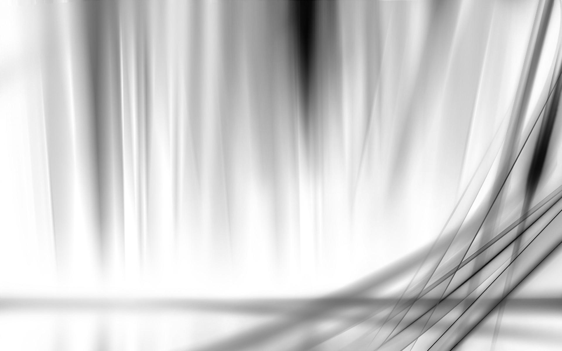 Hình nền trắng đen đơn giản