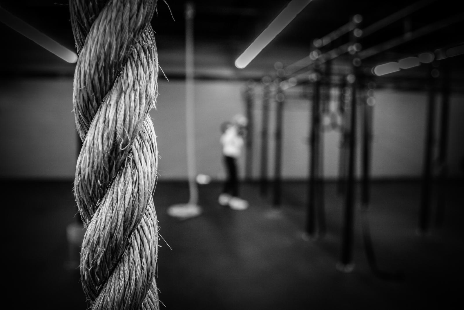 Hình ảnh background gym
