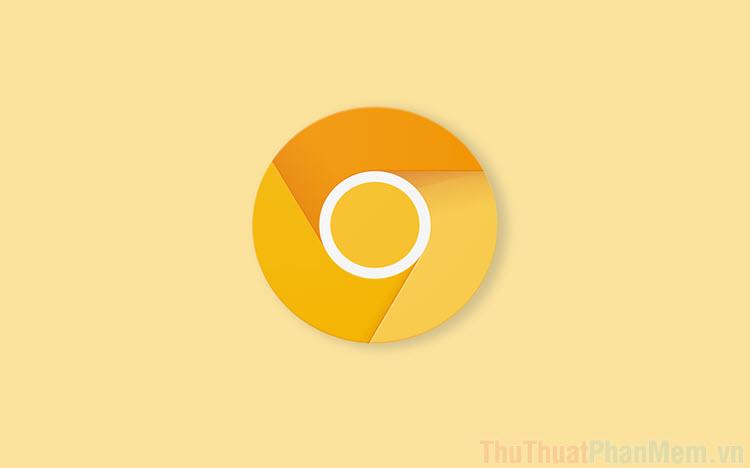 Cách bật Google Chrome bằng phím tắt trên Windows