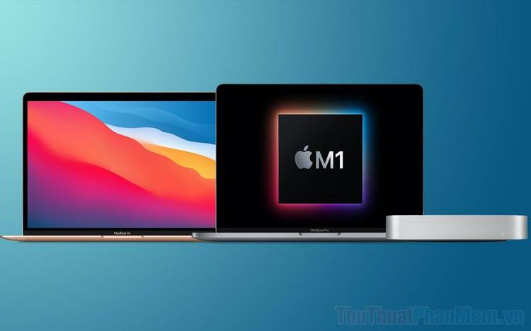 Cách tải và cài đặt ứng dụng của iPhone cho máy tính Mac
