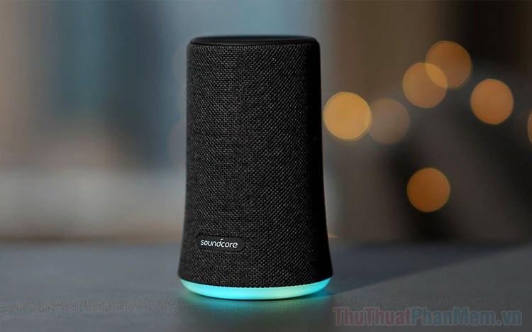 Top 5 loa Bluetooth đáng mua nhất