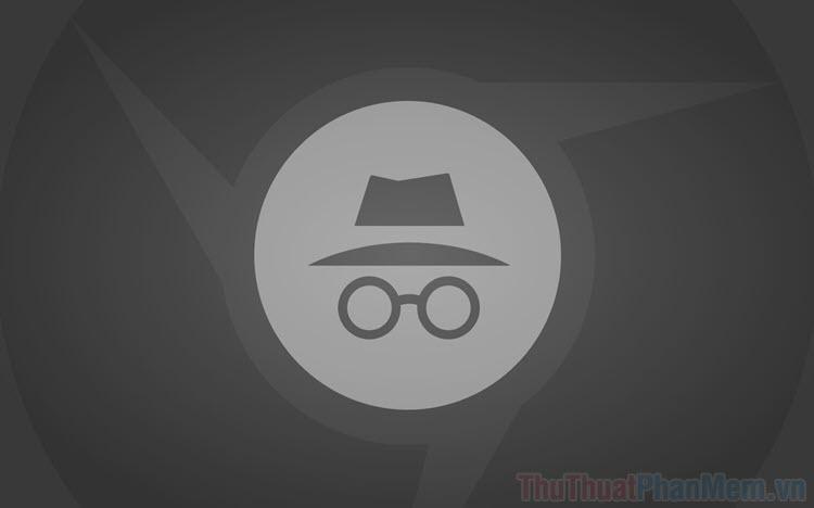 Cách bật tiện ích mở rộng của Google Chrome khi sử dụng chế độ riêng tư (Tab ẩn danh)