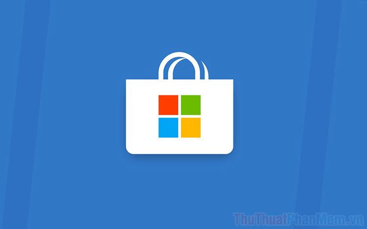 Cách gỡ bỏ ứng dụng mặc định trên Windows 10