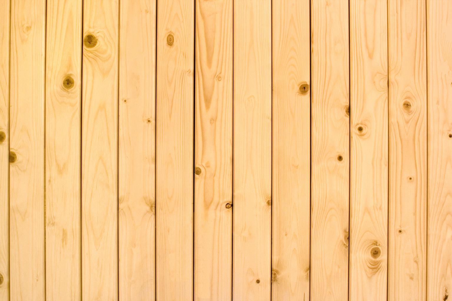 Hình ảnh slide gỗ