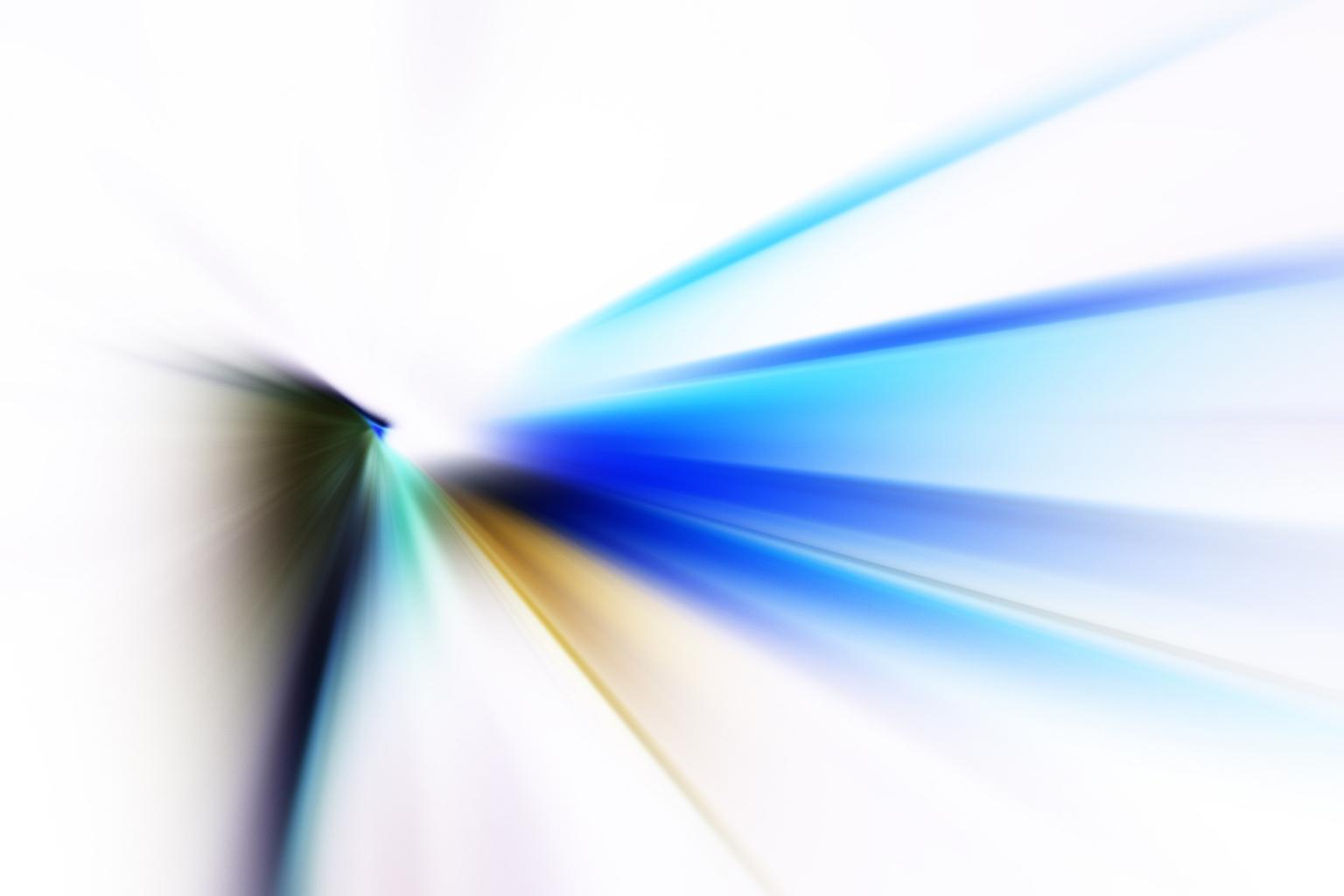 Hình ảnh slide trắng đẹp