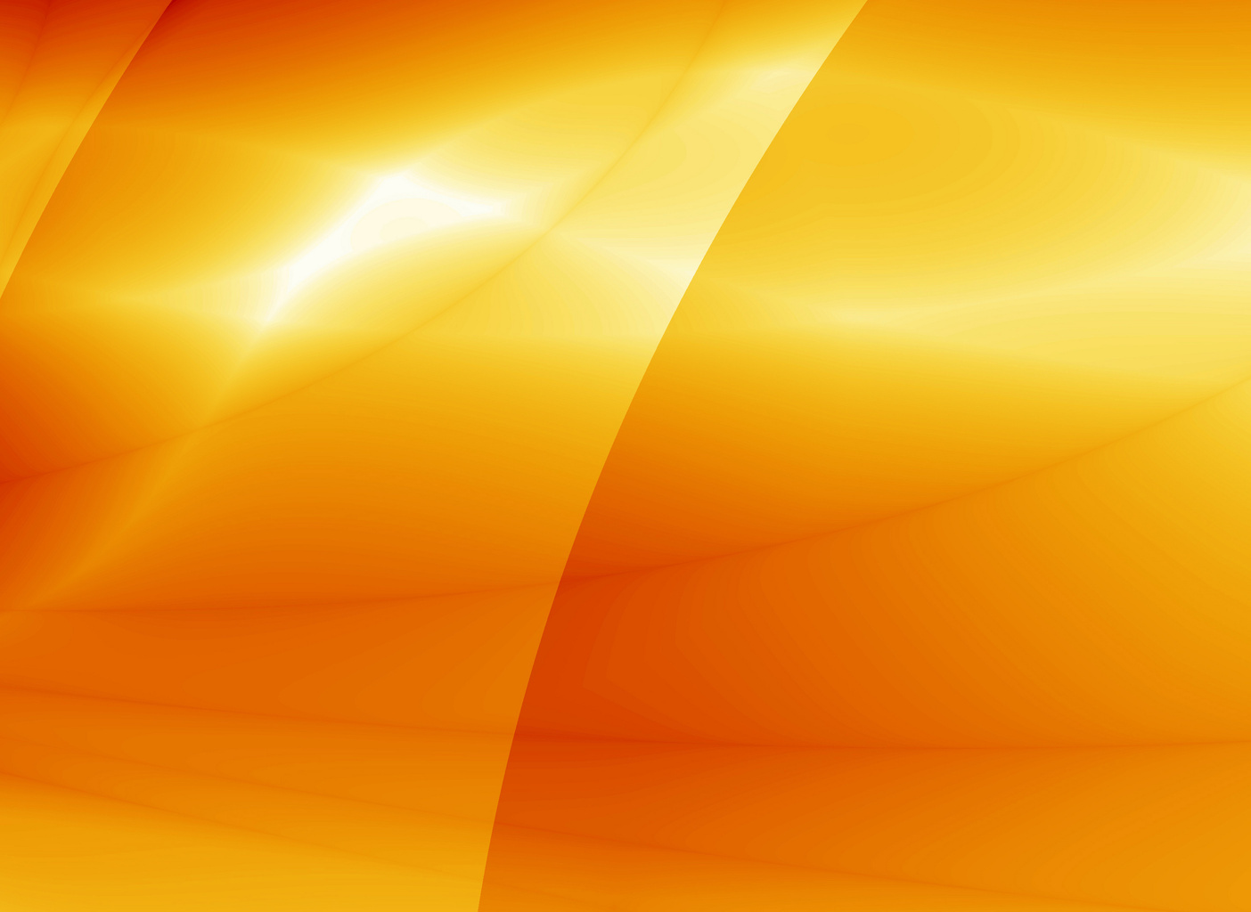 Hình ảnh slide vàng cam