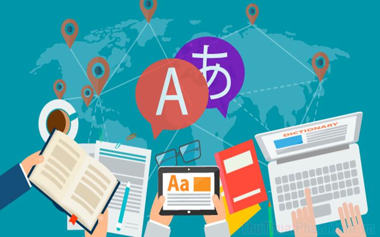 Cách dịch văn bản từ hình ảnh bằng ScreenTranslator