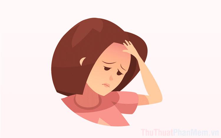 Cách giảm căng thẳng, stress bằng Ambie