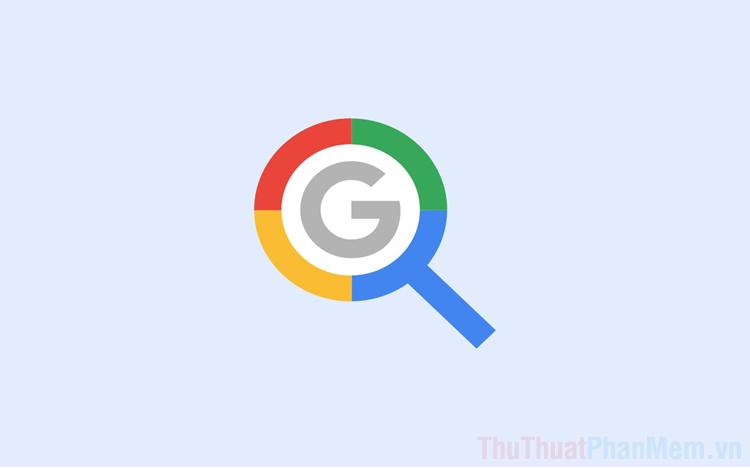 Cách bật tính năng tìm kiếm trên Tab của Google Chrome