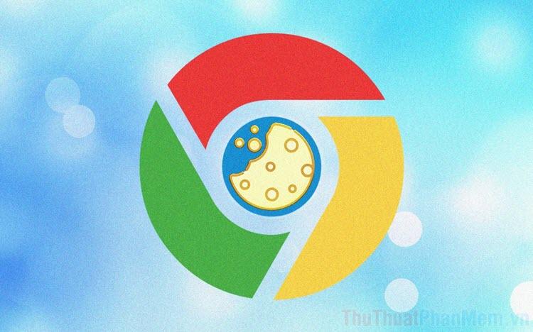 Cách xóa dữ liệu tự động khi đóng Tab trên Chrome, Edge, Cốc Cốc