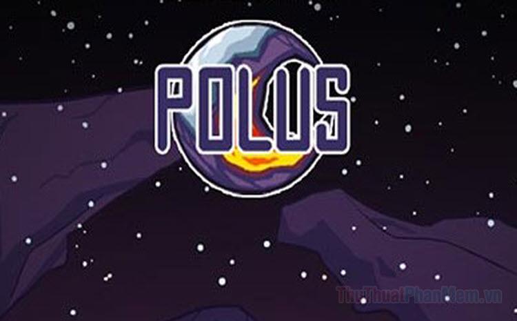 Hướng dẫn làm nhiệm vụ map Polus trong Among Us