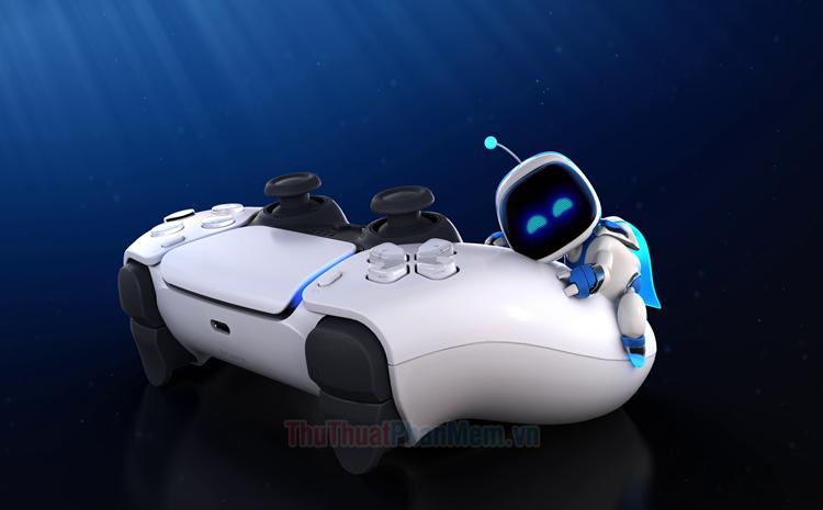 Top 8 game hay nhất cho PS5 - PlayStation 5 2021
