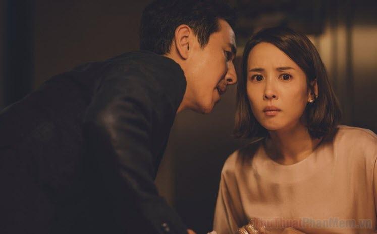 Top 10 phim điện ảnh Hàn Quốc hay nhất từ năm 2000