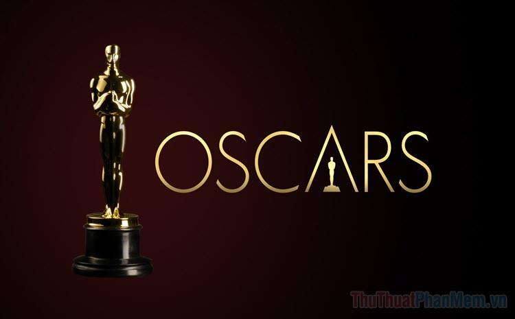 Top 15 bộ phim đạt giải Oscar hay nhất mọi thời đại