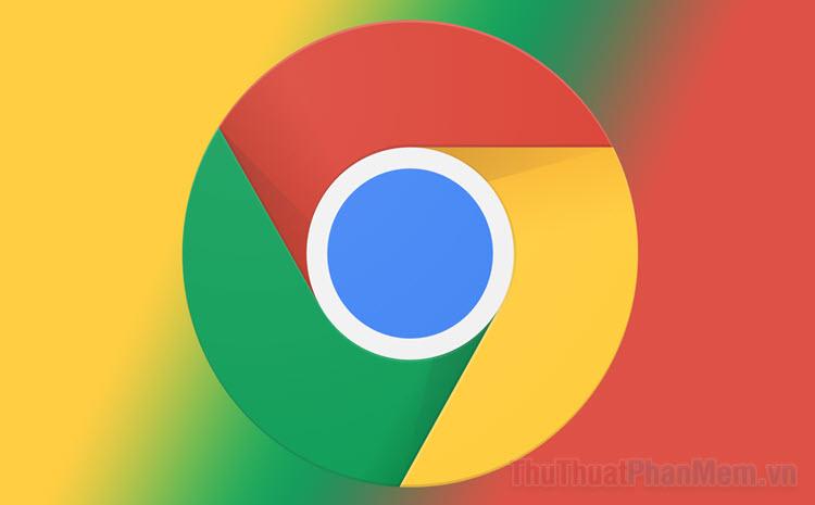 8 Chrome Flag tốt nhất bạn nên sử dụng