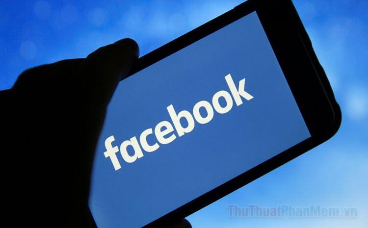 Sửa lỗi ảnh Facebook tải chậm