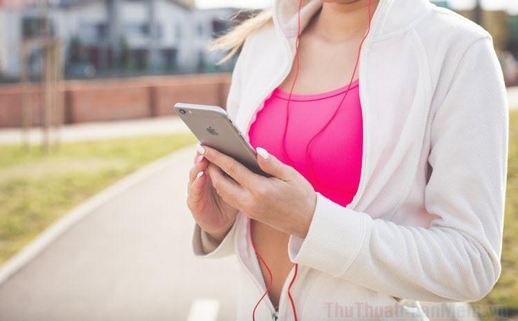 Hướng dẫn sử dụng chế độ Không làm phiền trên iPhone