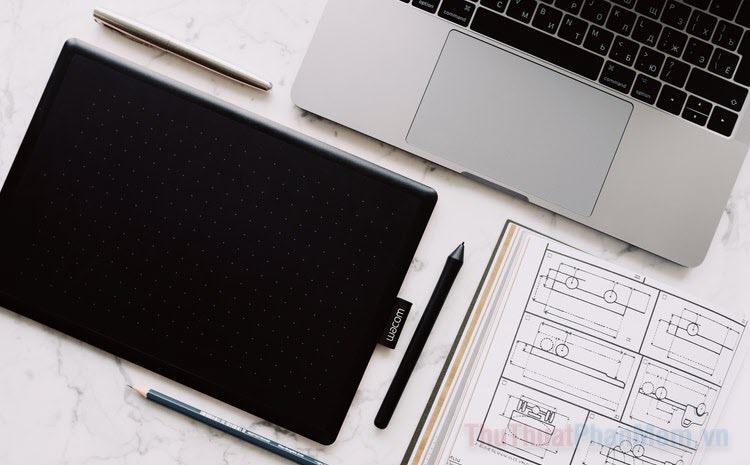 Top 6 ứng dụng vẽ nhẹ, đơn giản cho Mac