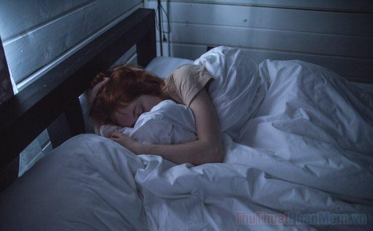 Ứng dụng theo dõi giấc ngủ tốt nhất trên Android