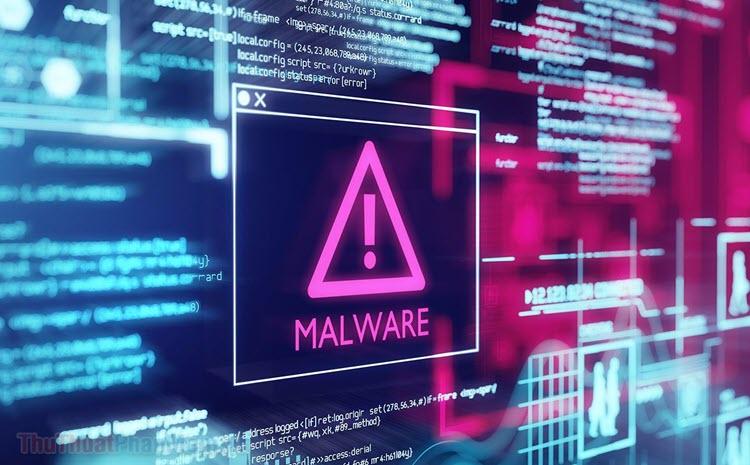 Hướng dẫn quét virus trên Google Chrome