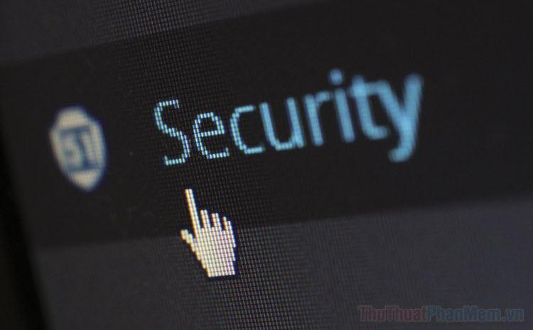Mật khẩu mạnh là gì? Tạo mật khẩu mạnh như thế nào?