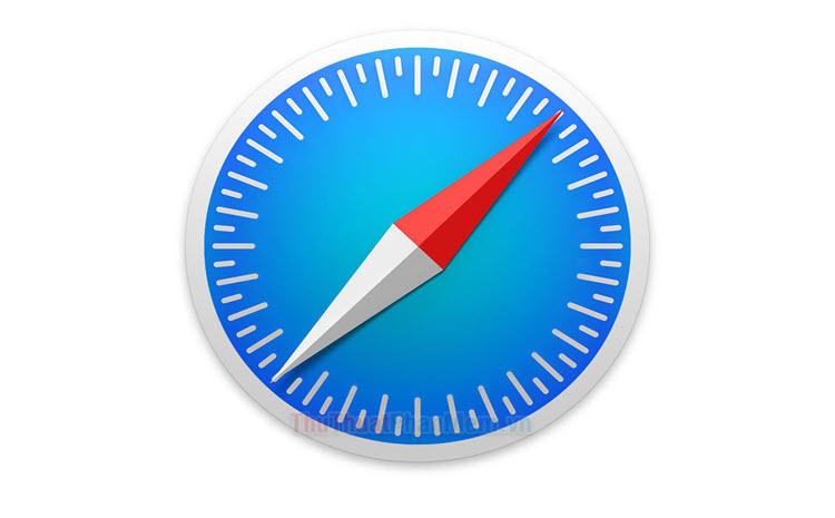 8 Mẹo sử dụng Safari hay nhất trên Mac