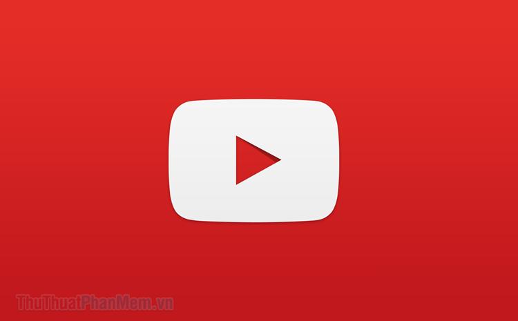 Top 5 tiện ích mở rộng cho Youtube tốt nhất