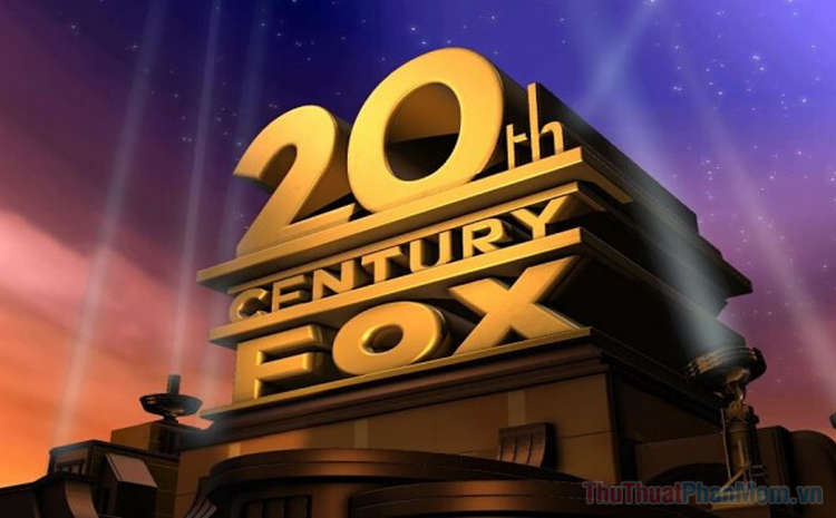 Những bộ phim hay nhất của 20th Century Fox