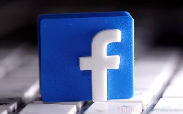 Cách lưu bài viết trên Facebook để xem sau