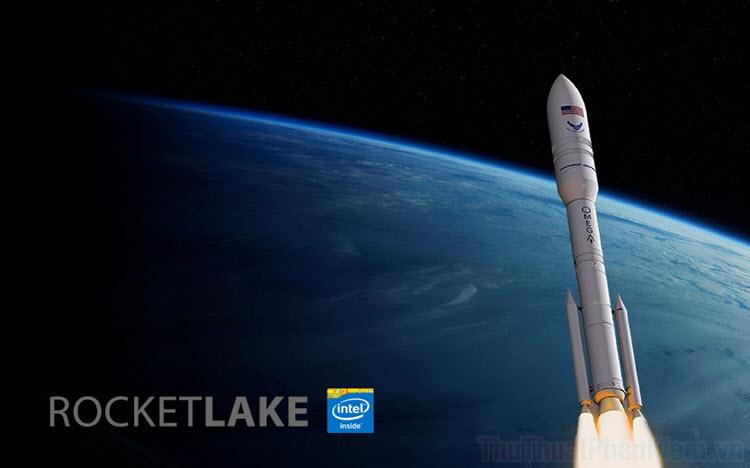 Top bo mạch chủ tốt nhất cho Intel Rocket Lake 11th