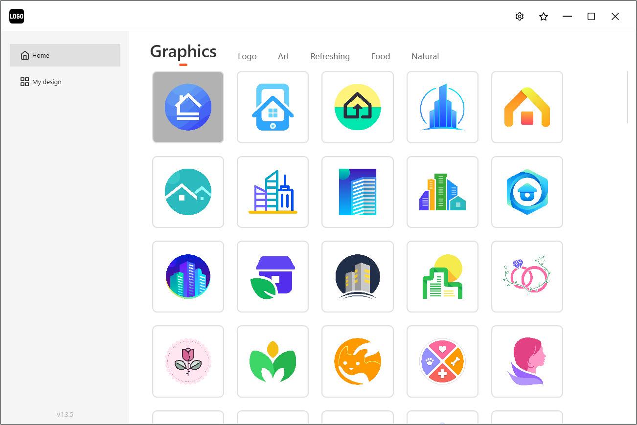 Hoàn tất việc cài đặt phần mềm Logo+ trên máy tính