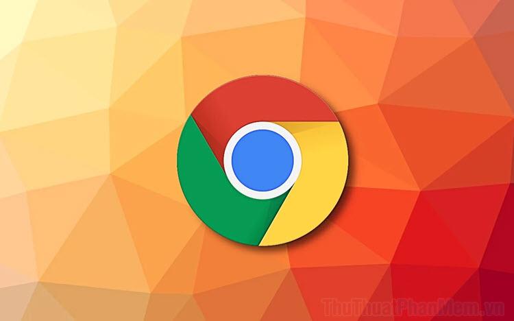 Cách thay đổi kích thước và Font chữ trên Google Chrome