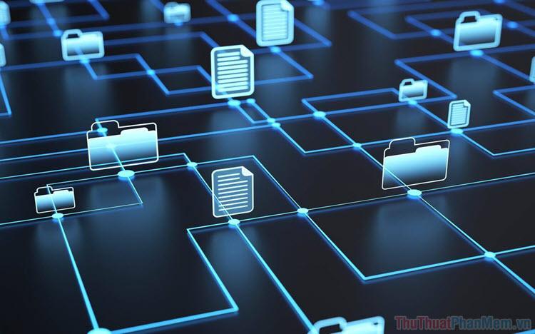 Cách chặn chia sẻ dữ liệu qua Windows Media Player