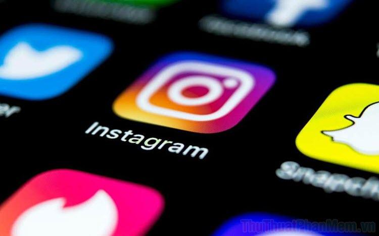 Cách đổi giao diện nhắn tin trên Instagram