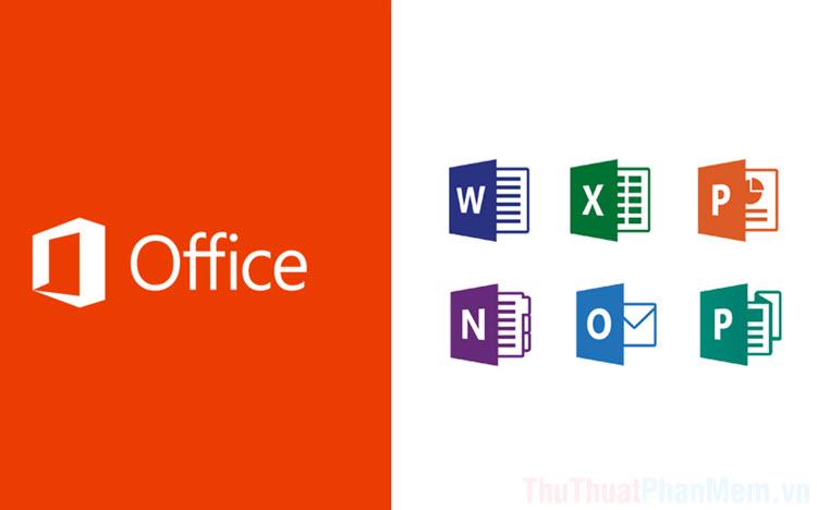 Cách khôi phục Font chữ mặc định trong Microsoft Office