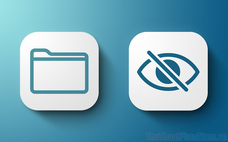 Cách ẩn Album ảnh trên iPhone, iPad