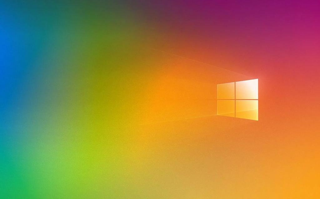 Cách mở nhiều cửa sổ của một phần mềm