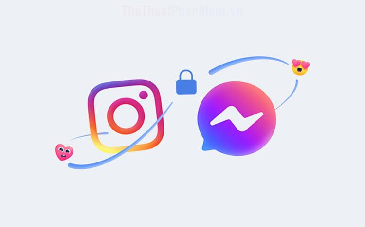 Cách hủy nhận tin nhắn Messenger trên Instagram