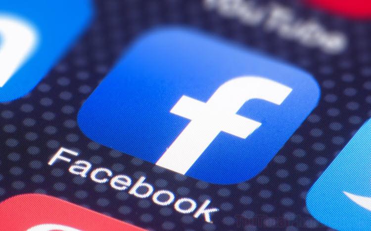 Cách đặt biệt danh trên Facebook