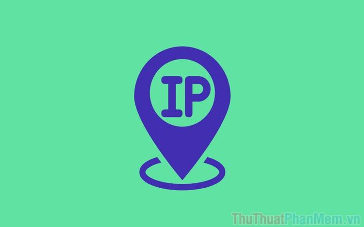 Cách Fake IP USA, đổi IP sang Mỹ hoặc bất kỳ nước nào khác