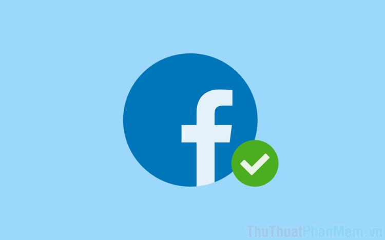 Cách khóa tường Facebook, không cho đăng nội dung lên tường Facebook của mình