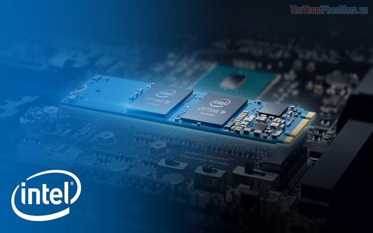 Intel Optane là gì? Nên mua Intel Optane hay SSD