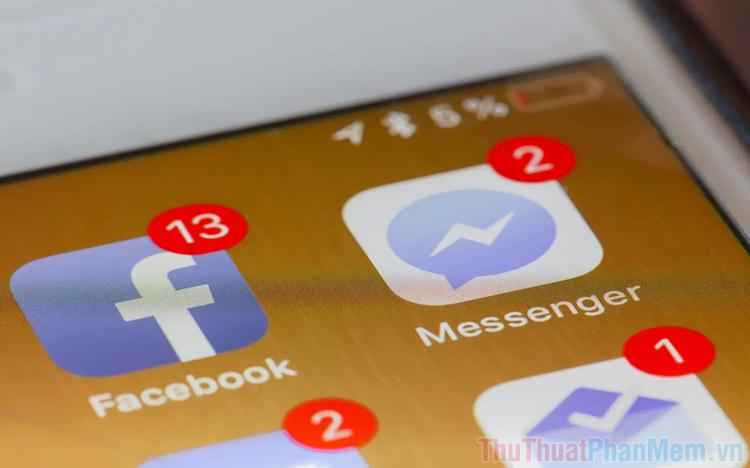 Danh sách hạn chế Facebook là gì?