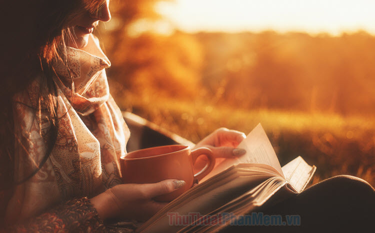 Top 10 cuốn sách Self-help hay nhất