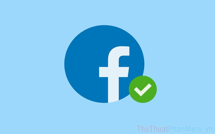 Cách đổi năm sinh trên Facebook