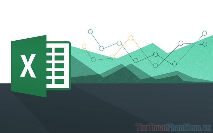 Cách khoá 1 Sheet trong Excel